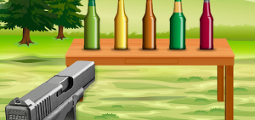Bottle Shoot 3D Hack Cheats Bottle Shoot 3D Hack is free approach to get and open all In-App buys in the game for nothing. To utilize this Bottle Shoot 3D Hack you have to picked any of accessible Cheat Code from a rundown underneath and sort it in Bottle Shoot 3D game support. This Bottle Shoot 3D Hack works for all iOS and furthermore for Android cell phones. To utilize this Bottle Shoot 3D Cheats and Hacks you don't have to Jailbreak or Root your cell phone, and furthermore you don't have to download anything like PC programming (Hack Tool) or ipa or apk documents! So in the event that you are exhausted with downloading a ton of stuff and they don't work, you are on correct place!