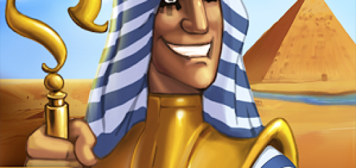 Fate of the Pharaoh Hack Cheats Destiny of the Pharaoh Hack is free approach to get and open all In-App buys in the game for nothing. To utilize this Fate of the Pharaoh Hack you have to picked any of accessible Cheat Code from a rundown beneath and sort it in Fate of the Pharaoh game reassure. This Fate of the Pharaoh Hack works for all iOS and furthermore for Android cell phones. To utilize this Fate of the Pharaoh Cheats and Hacks you don't have to Jailbreak or Root your cell phone, and furthermore you don't have to download anything like PC programming (Hack Tool) or ipa or apk documents! So on the off chance that you are exhausted with downloading a considerable measure of stuff and they don't work, you are on perfect place!