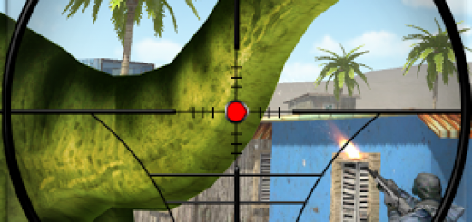 Kill Mad Diplodocus Hack Cheats Slaughter Mad Diplodocus Hack is free approach to get and open all In-App buys in the game for nothing. To utilize this Kill Mad Diplodocus Hack you have to picked any of accessible Cheat Code from a rundown underneath and sort it in Kill Mad Diplodocus game comfort. This Kill Mad Diplodocus Hack works for all iOS and furthermore for Android cell phones. To utilize this Kill Mad Diplodocus Cheats and Hacks you don't have to Jailbreak or Root your cell phone, and furthermore you don't have to download anything like PC programming (Hack Tool) or ipa or apk documents! So in the event that you are exhausted with downloading a great deal of stuff and they don't work, you are on ideal place!