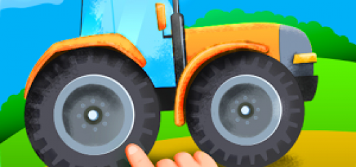 Tractor Puzzles for Toddlers Hack Cheats Tractor Puzzles for Toddlers Hack is free approach to get and open all In-App buys in the game for nothing. To utilize this Tractor Puzzles for Toddlers Hack you have to picked any of accessible Cheat Code from a rundown beneath and sort it in Tractor Puzzles for Toddlers game comfort. This Tractor Puzzles for Toddlers Hack works for all iOS and furthermore for Android cell phones. To utilize this Tractor Puzzles for Toddlers Cheats and Hacks you don't have to Jailbreak or Root your cell phone, and furthermore you don't have to download anything like PC programming (Hack Tool) or ipa or apk records! So on the off chance that you are exhausted with downloading a great deal of stuff and they don't work, you are on opportune place!