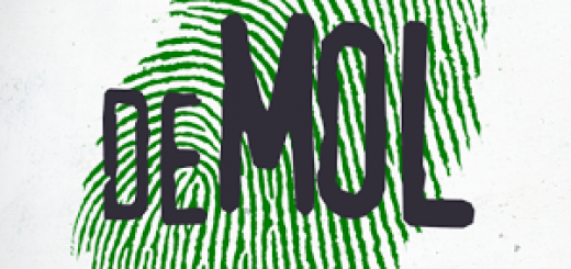 Wie is de Mol Hack Cheats Wie is de Mol Hack is free approach to get and open all In-App buys in the game for nothing. To utilize this Wie is de Mol Hack you have to picked any of accessible Cheat Code from a rundown underneath and sort it in Wie is de Mol game support. This Wie is de Mol Hack works for all iOS and furthermore for Android cell phones. To utilize this Wie is de Mol Cheats and Hacks you don't have to Jailbreak or Root your cell phone, and furthermore you don't have to download anything like PC programming (Hack Tool) or ipa or apk documents! So in the event that you are exhausted with downloading a considerable measure of stuff and they don't work, you are on perfect place!