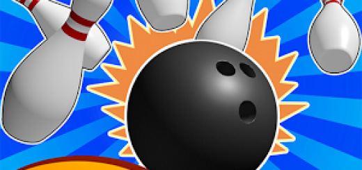 Bowling VR Hack Cheats Knocking down some pins VR Hack is free approach to get and open all In-App buys in the game for nothing. To utilize this Bowling VR Hack you have to picked any of accessible Cheat Code from a rundown underneath and sort it in Bowling VR game support. This Bowling VR Hack works for all iOS and furthermore for Android cell phones. To utilize this Bowling VR Cheats and Hacks you don't have to Jailbreak or Root your cell phone, and furthermore you don't have to download anything like PC programming (Hack Tool) or ipa or apk documents! So in the event that you are exhausted with downloading a great deal of stuff and they don't work, you are on perfect place!