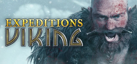 Expeditions: Viking Trainer