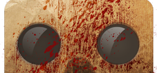 HORROR VR Hack Cheats Repulsiveness VR Hack is free approach to get and open all In-App buys in the game for nothing. To utilize this HORROR VR Hack you have to picked any of accessible Cheat Code from a rundown beneath and sort it in HORROR VR game support. This HORROR VR Hack works for all iOS and furthermore for Android cell phones. To utilize this HORROR VR Cheats and Hacks you don't have to Jailbreak or Root your cell phone, and furthermore you don't have to download anything like PC programming (Hack Tool) or ipa or apk documents! So in the event that you are exhausted with downloading a great deal of stuff and they don't work, you are on perfect place!
