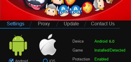 Marvel Tsum Tsum Hack Cheats Unlimited Orbs