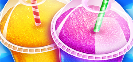 Slushy! – Make Crazy Drinks Hack Cheats Slushy! – Make Crazy Drinks Hack is free approach to get and open all In-App buys in the game for nothing. To utilize this Slushy! – Make Crazy Drinks Hack you have to picked any of accessible Cheat Code from a rundown beneath and sort it in Slushy! – Make Crazy Drinks game reassure. This Slushy! – Make Crazy Drinks Hack works for all iOS and furthermore for Android cell phones. To utilize this Slushy! – Make Crazy Drinks Cheats and Hacks you don't have to Jailbreak or Root your cell phone, and furthermore you don't have to download anything like PC programming (Hack Tool) or ipa or apk records! So on the off chance that you are exhausted with downloading a ton of stuff and they don't work, you are on opportune place!