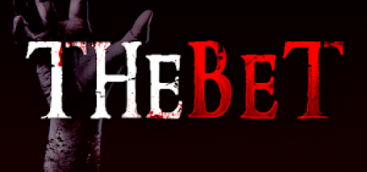 The Bet VR Horror House Game Hack Cheats The Bet VR Horror House Game Hack is free approach to get and open all In-App buys in the game for nothing. To utilize this The Bet VR Horror House Game Hack you have to picked any of accessible Cheat Code from a rundown underneath and sort it in The Bet VR Horror House Game game support. This The Bet VR Horror House Game Hack works for all iOS and furthermore for Android cell phones. To utilize this The Bet VR Horror House Game Cheats and Hacks you don't have to Jailbreak or Root your cell phone, and furthermore you don't have to download anything like PC programming (Hack Tool) or ipa or apk records! So in the event that you are exhausted with downloading a great deal of stuff and they don't work, you are on perfect place!