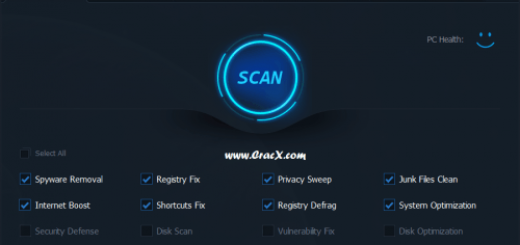 Advanced SystemCare Pro Key 2015 Crack Full Download