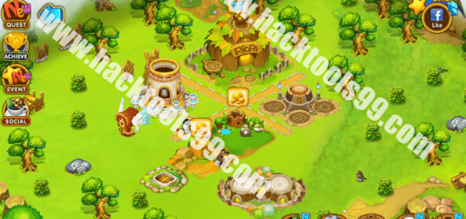 Wooparoo Mountain Hack Cheat Tool