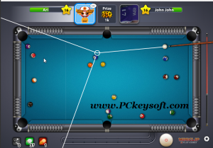 8 Pool Ball Free Download For PC Game Latest Is Here