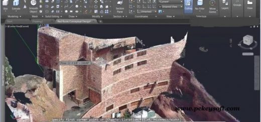 Download AutoCad 2016 Full Crack Latest Is Here