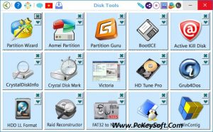 DLC Boot 2017 3.4 Download Full Latest Version With Crack