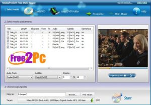 DVD Ripper Latest Version Free Download Full Version With Keys