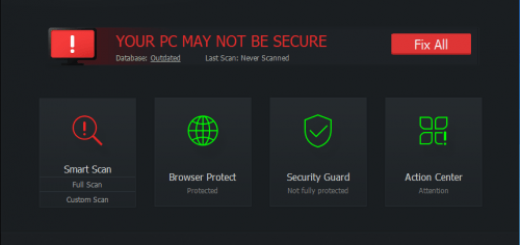 IObit Malware Fighter Pro Serial Key 3.1 Crack Full Download