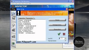PC Inspector File Recovery 4.0 Crack Plus Serial Key Download Latest Is Here