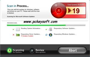 Slim Drivers Crack 2.2 Full Version Download Free Latest Is Here