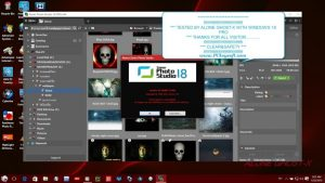 Zoner Photo Studio Pro 18 Crack Keygen 2016 Latest Full Version