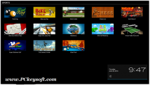 Bluestacks Download For PC 2.4 6 Full Version Latest Is Here