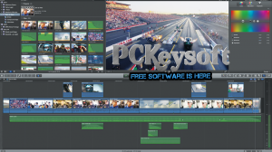 Final Cut Pro For Windows Download Crack Latest Version Is Here