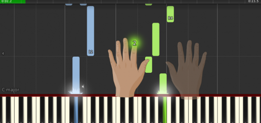 Synthesia 10.2 Crack Download With Keygen Latest Final Version