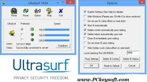UltraSurf 15.05 Download Full Version Latest Is Here