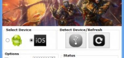 Eternity Warriors 3 Hack Cheat Tool