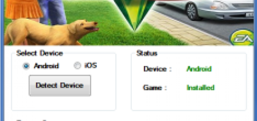 Sims Social Hack Cheat