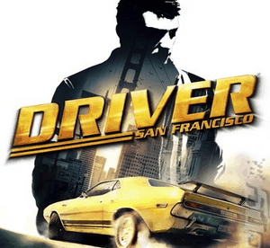 Driver San Francisco Crack and Activation Key