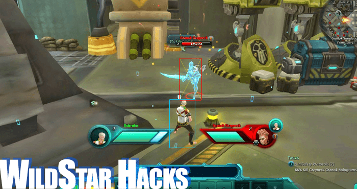 WildStar Cheats, Farming Bots and Teleport Hacks Is it conceivable to cheat in WildStar?