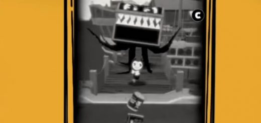 Bendy in Nightmare Run Hack, Android and iOS, free Becon Soup