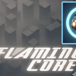 Flaming Core Hack, Mod and Cheats