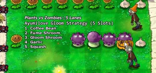 Plants vs zombies Cheats & Hack ( Unlimited Coins and Gems)