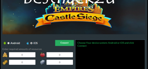 Age of Empires: Castle Siege Hack MOD Apk+Data