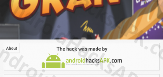 Angry Gran Best Hack APK Coins