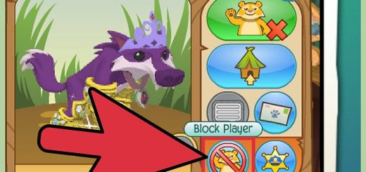 Animal Jam Hack Play Wild Coins For Free