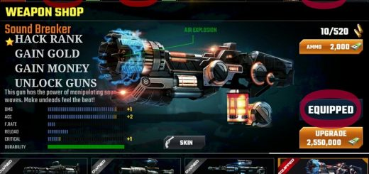 Dead Target Hack is Here – Generate Unlimited Dead Target Cheats