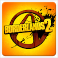 Borderlands 2 1.1 MAC Borderlands 2 furthers the distinct mixing of First Particular person Shooter and Function Taking part in genres to create the true evolution of the Function Taking part in Shooter. Staff up with as much as three different gamers for four-player on-line goodness, sharing mayhem as you spend hours leveling up your character and equipping them with one of many hundreds of thousands of badass weapons.