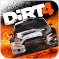 DiRT 4 1.0.1 MAC Motorsport by its very nature is harmful. DiRT 4 is all about embracing that hazard. It's concerning the thrill, exhilaration and adrenaline that's completely important to off-road racing. And greater than that, it's about loving that feeling. It's about pushing flat out subsequent to a sheer cliff drop. Going for the hole that's barely too small. Seeing how a lot air you may get in a truck. They name it 'being fearless'.