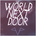 The World Next Door 1.1.0 MAC Impressed by the emotional storytelling and thrilling motion of anime and indie gaming, The World Next Door follows Jun, a rebellious teen who finds herself removed from house within the magical and mysterious world of Emrys. As she encounters a colourful solid of otherworldly creatures, Jun should be taught to depend on her new pals to get again to Earth earlier than time runs out.
