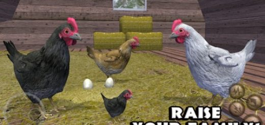 Ultimate Farm Simulator 1.3 Apk Full Mod Paid latest Ultimate Farm Simulator 1.3 Apk Full Mod Paidlatest is a Simulation Android game