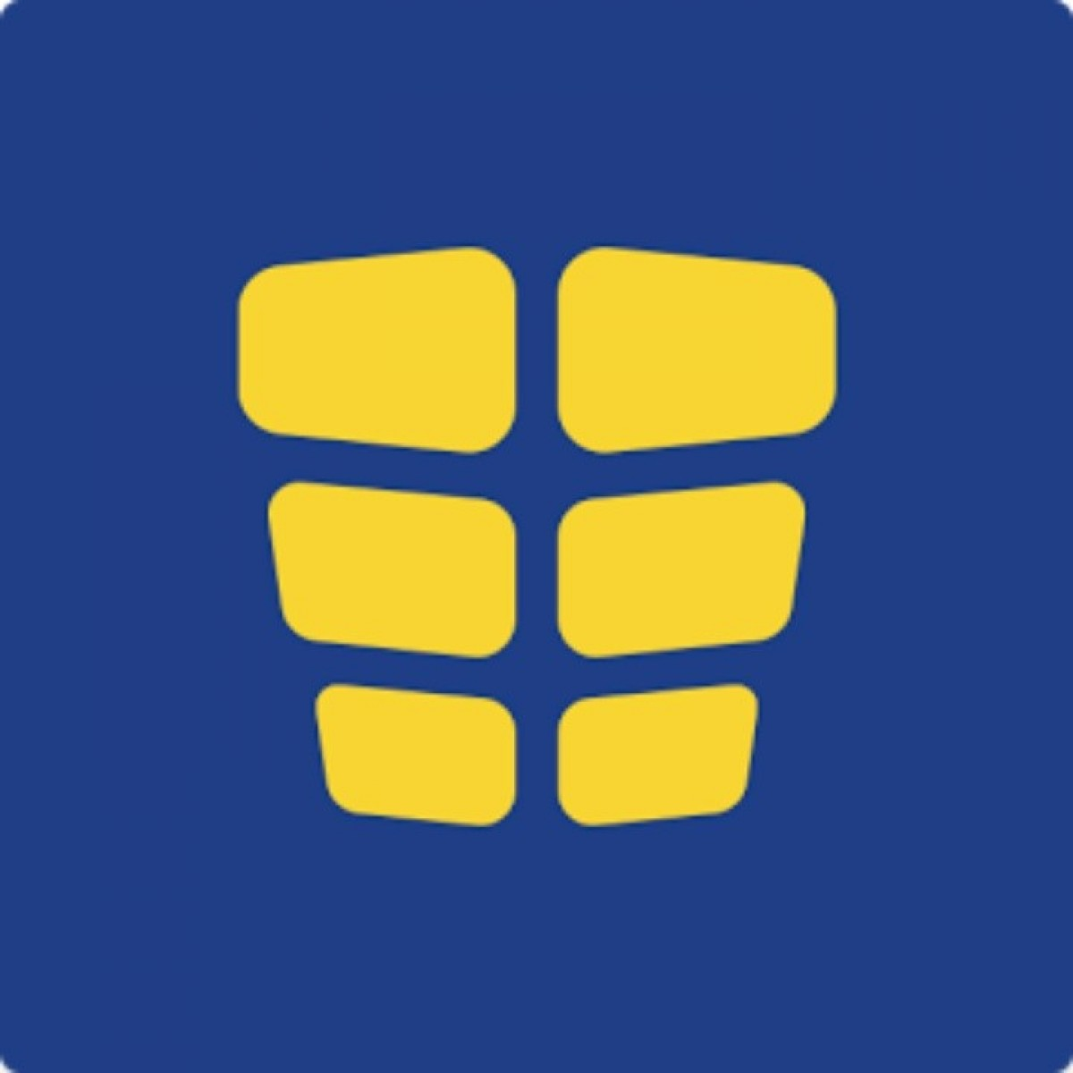 Abs Workout Daily Fitness with Mod APK