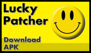 Lucky Patcher APK + Keygen & Crack