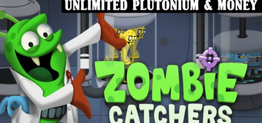 """Zombie Catchers Mod Apk Unlimited Plutonium And Money This game often known as """"Zombie Catchers"""" takes you with out losing any time within the zombie apocalypse. And what's actually thrilling about this time is that as an alternative of being scared and operating away from zombies, you possibly can choose in to take theZombie Catchers Mod APKsneakers that can finally provide the abilities and tools to finest seize as many zombies as you possibly can. Isn't it a lot enjoyable? Additionally, the game doesn't cease right here because it gives the choice of changing trapped zombies into mouth-watering dishes."""