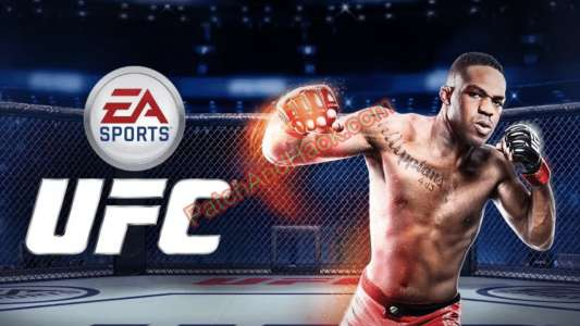 EA SPORTS UFC Patch and Cheats money,coins
