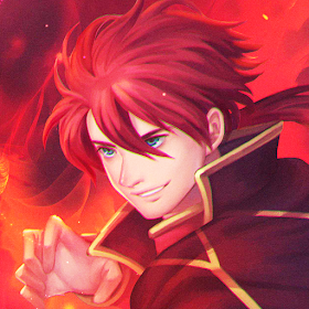 Leturn - RPG Tower Defense of Magic Ver. 2.32 MOD APK Unlimited Gold Unlimited Diamonds